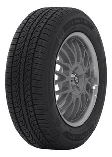 1 Llanta 225/65r16 (100h) General Tire Altimax Rt43
