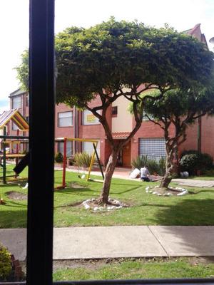 Vendo Casa En Villas De Aranjuez, Bogotá.