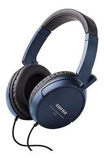 Edifier H840 Audiófilos Over-the-ear Auriculares - Hi-fi S