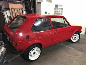 Volkswagen 1978