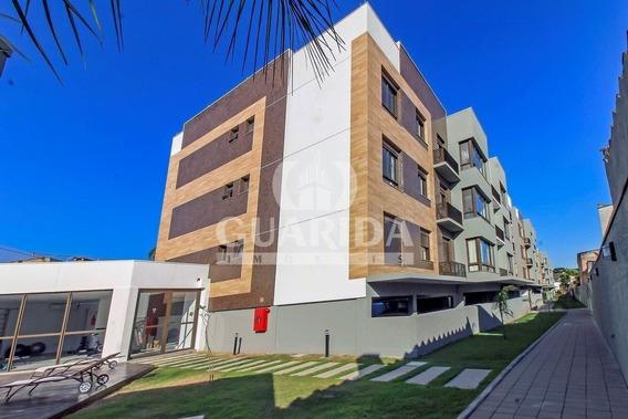 Apartamento - Ipanema - Ref: 201386 - V-201498