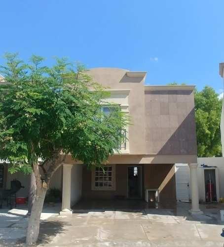 Excelente Casa Villas De San Ángel 2