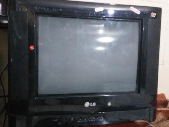 Tv 14 Polegada Lg