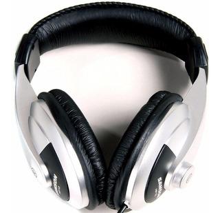 Samson Hp10 - Auricular Estudio Cerrados / En Belgrano!