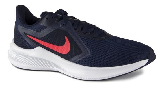 Tenis Nike Downshifter 10 Masculino