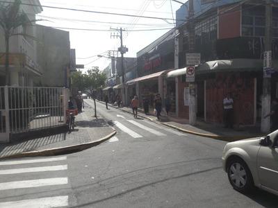 Passo Ponto Centro Jacareí R Do Correio Sgt Acrísio Santana