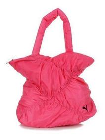Bolsa Puma Dizzy Shoulder Bag - Spotbag