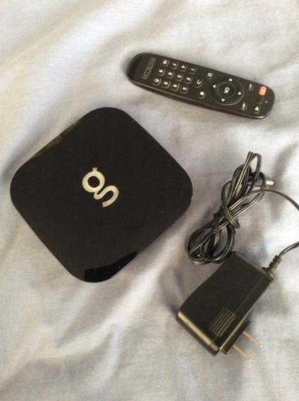 Matricom Gbox Q2 Smart Tv Box