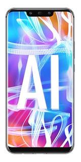 Huawei Mate 20 Lite Sne-lx3