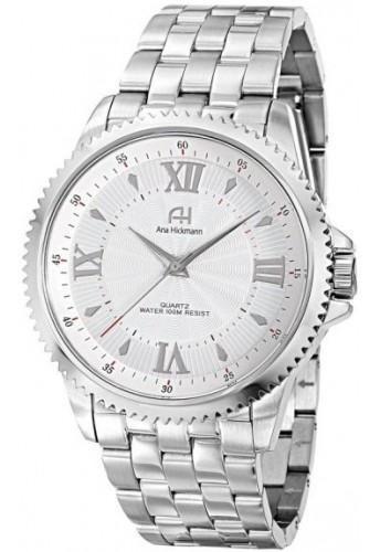 Relógio Feminino Ana Hickmann Ah28722q
