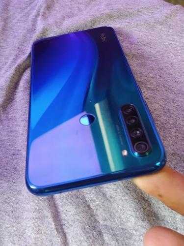 Smartphone Redmi Note 8 64gb