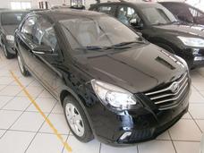 Lifan 530 L Completo