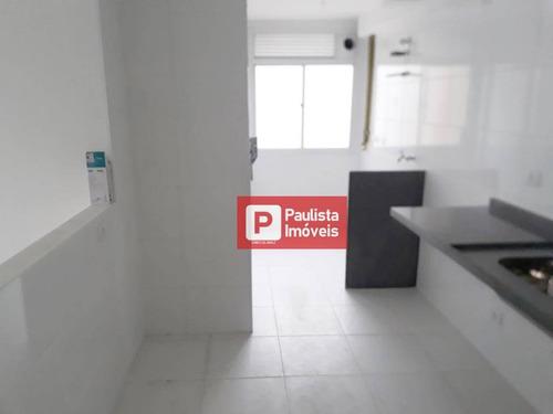 Apartamento Com 3 Dormitórios À Venda, 88 M² Por R$ 950.773,19 - Jabaquara - São Paulo/sp - Ap29675
