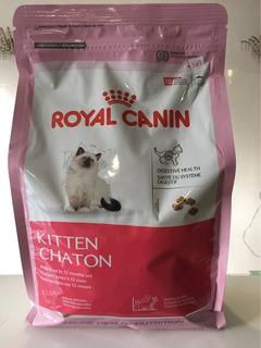 Royal Canin Kitten (1.59 Kg)