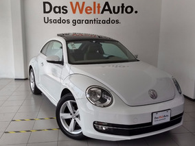 Volkswagen Beetle 2016 2.5 Sportline Mt 278