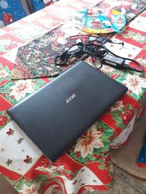 Laptop Acer Aspire 5750-6648