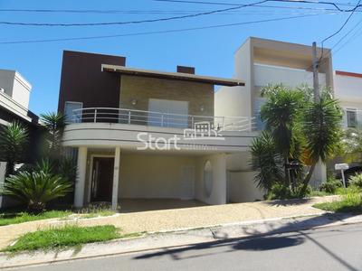 Casa Para Aluguel Em Swiss Park - Ca003729