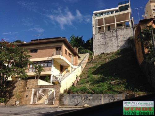 Imagem 1 de 1 de Terreno Para Venda, 0.0 M2, Vila Albertina - São Paulo - 1230