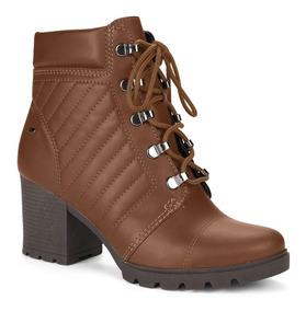 407b5e178 Bota Dakota Caramelo - Calçados, Roupas e Bolsas com o Melhores ...