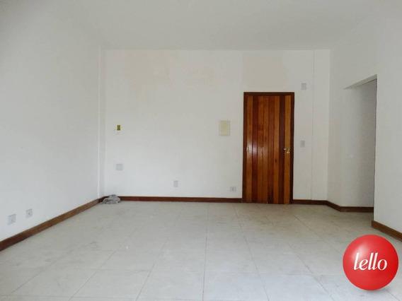 Apartamento - Ref: 210423