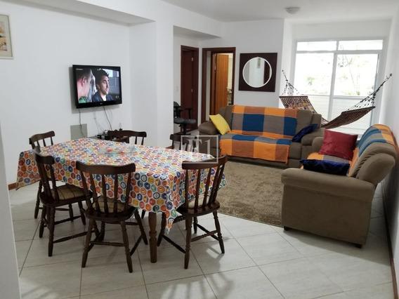 Apartamento - Lagoa Da Conceicao - Ref: 3790 - L-4478