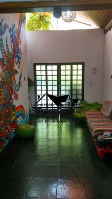 Casa A Venda No Bairro Portal Das Colinas Em Guaratinguetá - Cs085-1