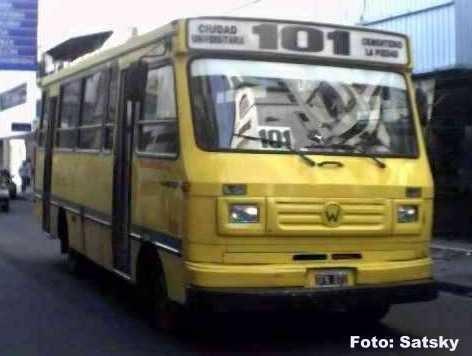 Volskwagen 9-140 Oportunidad Titular Permuta Que Me Ofrece Y