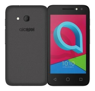 Alcatel U3 Gl 8gb 512mb Ram