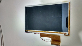 Display E Touch Tablet Dl Kids / C5658
