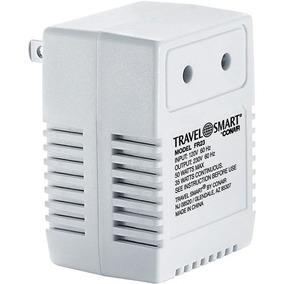 Conair Travel Smart Transformador Conversor 110v 220v 50w