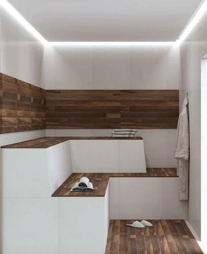 Imagem 1 de 17 de Apartamento - Venda - Ocian - Praia Grande - Mec61
