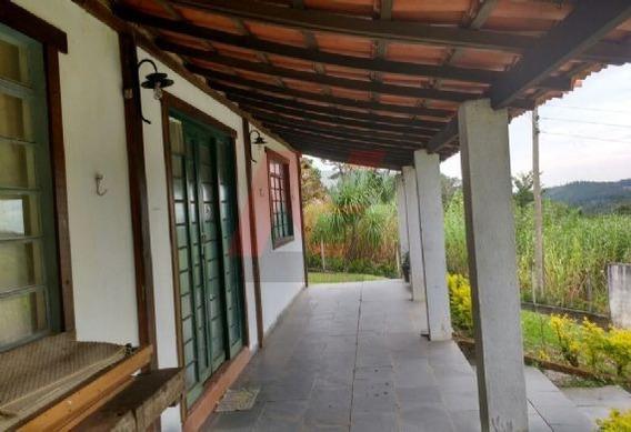 03803 - Chacara 3 Dorms. (1 Suíte), Interior Sp - Itu/sp - 3803