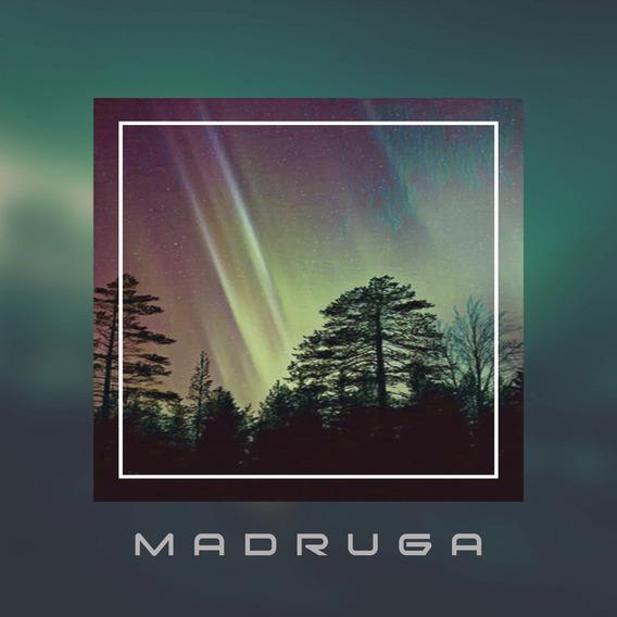Lil Pump Type Beat | Madruga - Fractal Beats