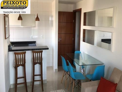 Imagem 1 de 30 de Apartamento - Ap01022 - 68188704