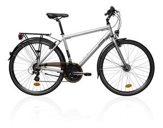 Excelente Bicicleta Btw Hoprider 300 Aluminio, Shimano Altus
