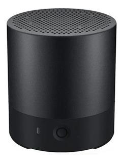 Parlante Bluetooth Huawei Mini