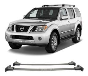 Rack Nissan Panthfinder 05-12