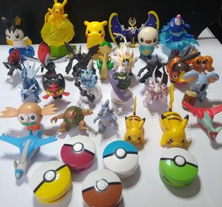 Pokemon Mc Donalds Desde