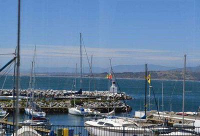 Preciosa Vista Mar 1era Línea, Frente C