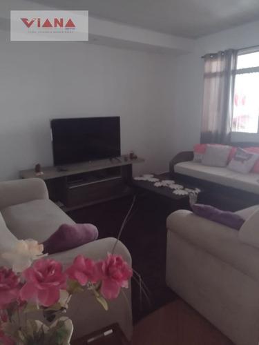 Imagem 1 de 13 de Casa Térrea Em Rio Grande  -  São Bernardo Do Campo - 11221