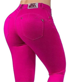 Calça Pit Bull Pitbull Pit Bul Jeans Original 30759