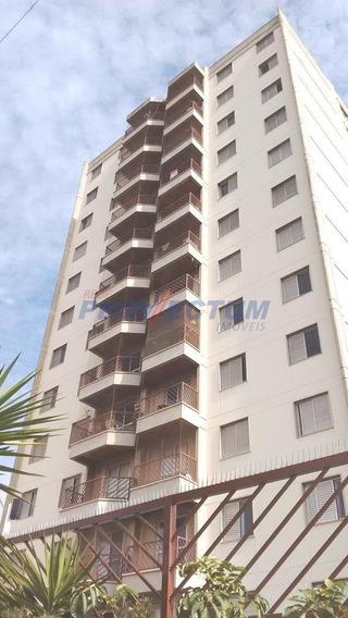 Apartamento À Venda Em Vila Industrial - Ap213436