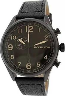 Reloj De Hombre Michael Kors Mk-7069 Dylan Cronografo