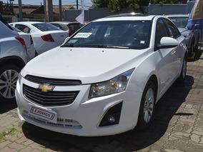 Chevrolet Cruze Aut 2.0 4x2 Ii Ls Fu 2013