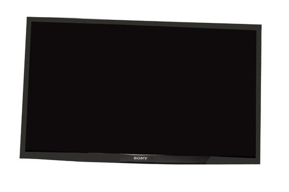 Display Sony Kdl-32r305b Completo Novo C900830ps
