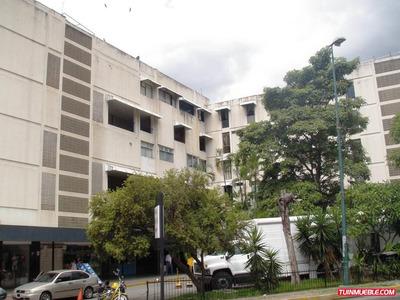 Oficinas En Alquiler Virgilio Garcia Mls #17-4213