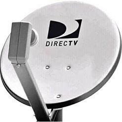 Antena Satelital Directv Lnbs Dual Original Marca Wnc