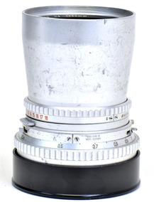 Objetiva Hasselblad 50mm 4.0 4928766