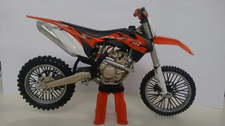 Mini Motocross Ktm 450