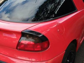 Chevrolet Tigra 1.6 Coupe 2p 1999